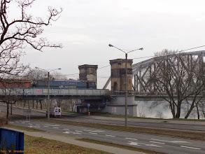 Photo: ET22-209 {Toruń Miasto; 2013-12-20}