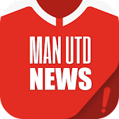 Manchester United News - MU NOW!