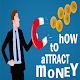 Download Attract Money Towards You For PC Windows and Mac