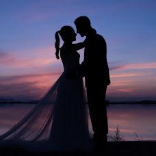 Wedding photographer George Liopetas (georgeliopetas). Photo of 22.02.2017