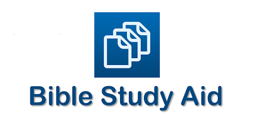 Bible Study Aid - Apps on Google Play