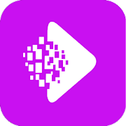 All Video-Best all You-Video watch and Download