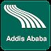 Addis Ababa Map offline Icon