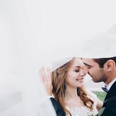 Wedding photographer Aleksey Shevchuk (555Alex). Photo of 24.10.2018