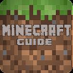 Crafting Guide Minecraft apk