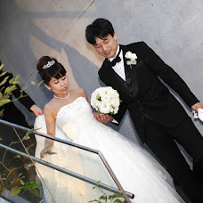 Wedding photographer Marina Taki (marinataki). Photo of 30.01.2018