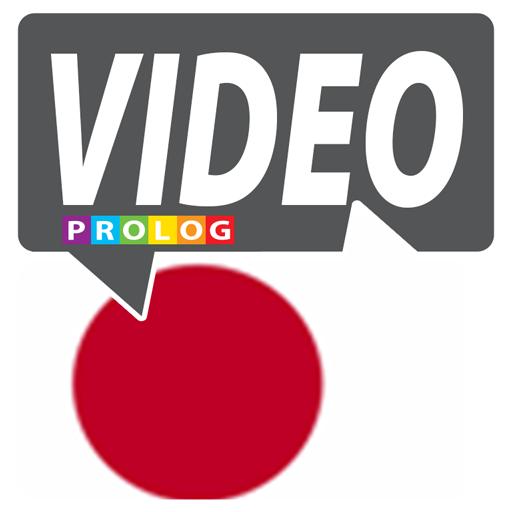 日语 – 如此简单!(FB008) 教育 App LOGO-硬是要APP