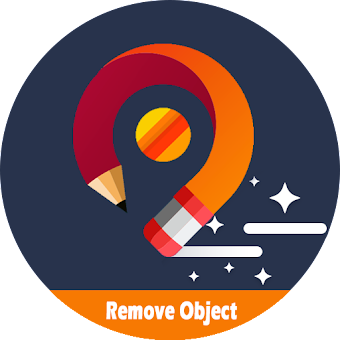 Baixar Remove Objects - Touch Eraser para Android