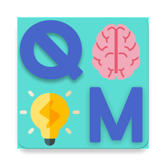 QuizMania free trivia questions Crack the Trivia