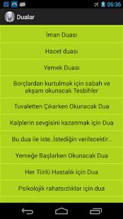 Download Dualar APK