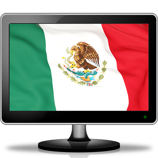 Mexico TV Channels Streaming
