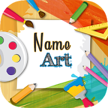 Download App Stylish name art creator APK latest version for PC