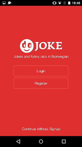 Norwegian Jokes Funny Pics