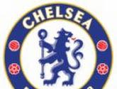 Chelsea wil Ince bij Liverpool weglokken