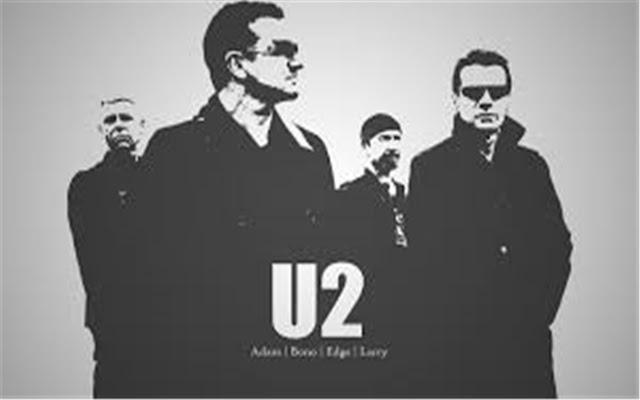 U2 Themes & New Tab