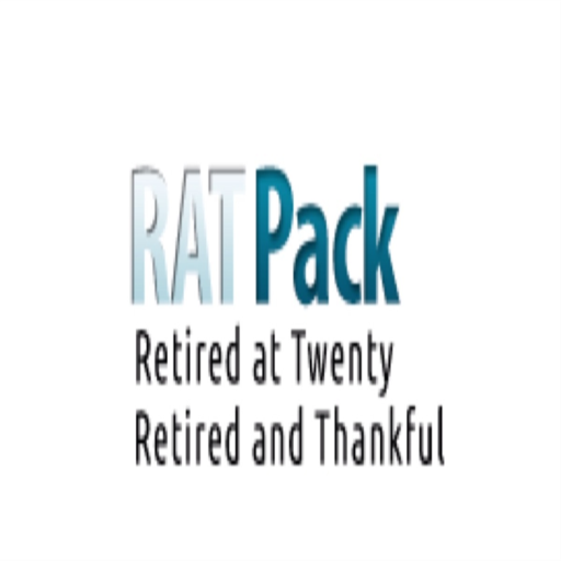 RAT Pack file APK for Gaming PC/PS3/PS4 Smart TV