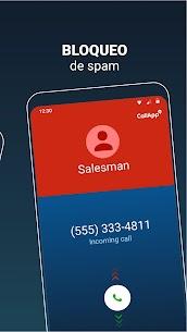 CallApp: Identificador y grabadora de llamadas 2