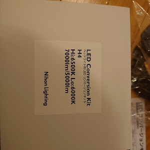 スカイラインGT-R BNR32 グレード・ノーマル 年式・平成4年 ボディー色 スパークシルバーメタリック(KLO)のカスタム事例画像 北海道の伊吹山さんの2020年09月20日23:18の投稿