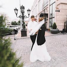 Wedding photographer Svetlana Ivankova (SvetikLana). Photo of 14.07.2017