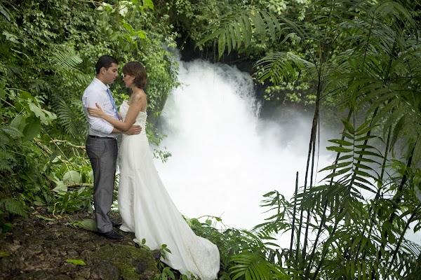 Fotógrafo de bodas Luis Alberto Payeras (lpayerasfotogra). Foto del 09.02.2017