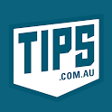 Tips.com.au icon