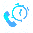 WakeMeFi - The Ultimate Alarm App