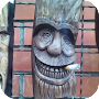 Wood Carving APK icon