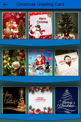 Download christmas greetings card christmas wishes 2018 google christmas greetings card christmas wishes 2018 m4hsunfo