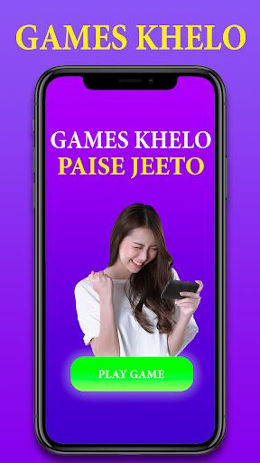Game Khelo or Paise Jito android2mod screenshots 1