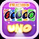 Uno Friends - Uno Classic Card 2020 for PC-Windows 7,8,10 and Mac