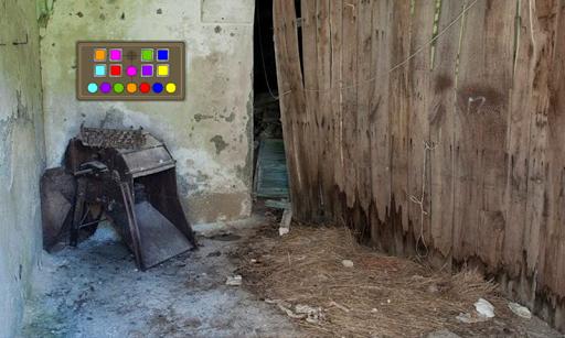 無料解谜Appのバレストリーノからの脱出|記事Game