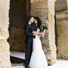 Wedding photographer Diana Grin (grindiana). Photo of 10.03.2018
