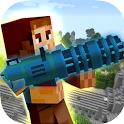 Block Island Survival Games icon