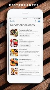 ALAVUELTA – Ofertas y recomendaciones cerca de ti 5