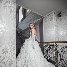 Wedding photographer Aleksey Novopashin (ALno). Photo of 16.07.2013