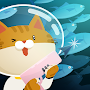 The Fishercat APK icon