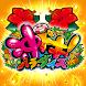 沖ドキ!パラダイス - Androidアプリ