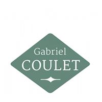 Gabriel Coulet
