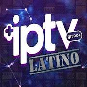 +IPTV LATINO