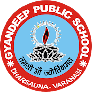 Gyandeep Public School Varanasi