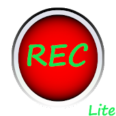 App Automatic Call Recorder Lite apk for kindle fire