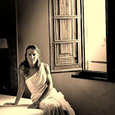 Wedding photographer Carlos Oliveras (screengirona). Photo of 04.08.2015