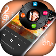 Music Player - Mp3 Player , Top Music Player 2017