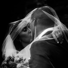 Wedding photographer Gabriel Di sante (gabrieldisante). Photo of 28.07.2017