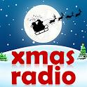 Christmas RADIO & Podcasts icon