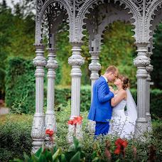Wedding photographer Andrey Koshelev (camerist1). Photo of 05.09.2015