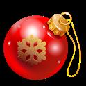 Рождественские рассказы icon