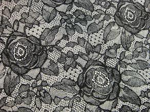 Photo: Ткань: Вискозный трикотаж ш. 140 см. цена 2600 руб.