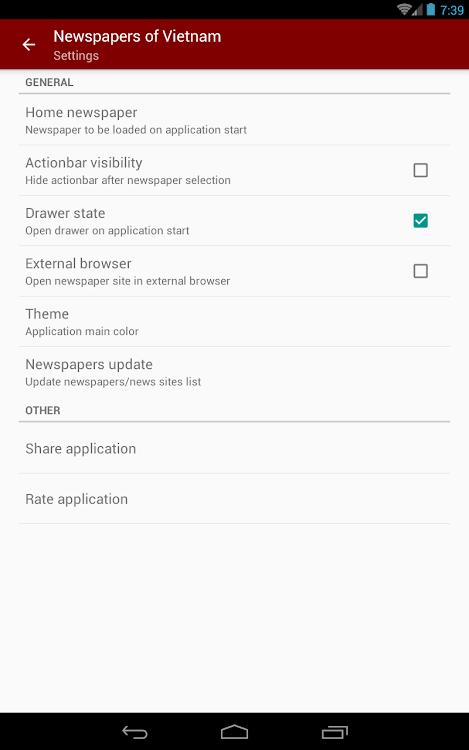 Χρονολόγηση app tinder εναλλακτική λύση
