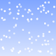 Download Snow Live Wallpaper For PC Windows and Mac